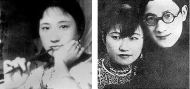 """5 người phụ nữ khiến nhiều người nể sợ trong lịch sử Trung Hoa: Sẵn sàng loại bỏ những ai là """"cái gai trong mắt"""" - Ảnh 1."""