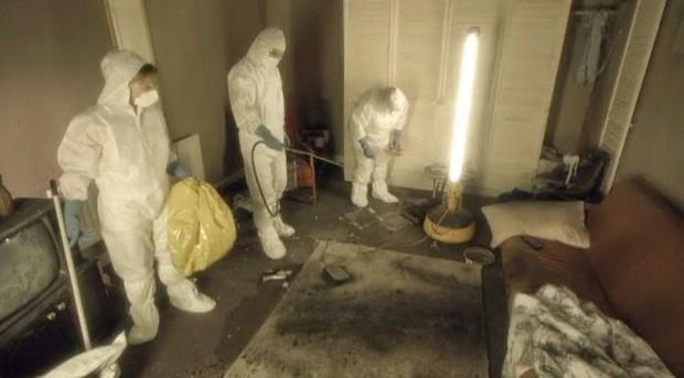 Mất tích bí ẩn 3 năm trời, nạn nhân cuối cùng được tìm thấy đã chết trong nhà riêng mà không một ai hay biết - Ảnh 2.