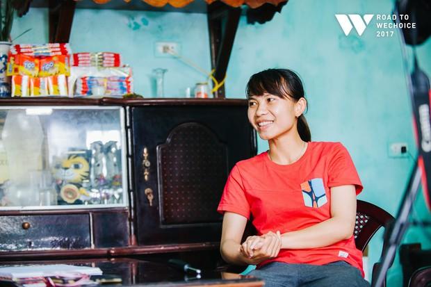 Nguyễn Thị Liễu: Hành trình vượt biến cố, trở thành người hùng cho bóng đá nữ - Ảnh 2.