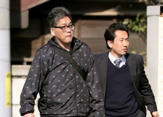Bản án nào đang chờ đợi nghi phạm sát hại bé Nhật Linh tại Nhật Bản? - Ảnh 1.