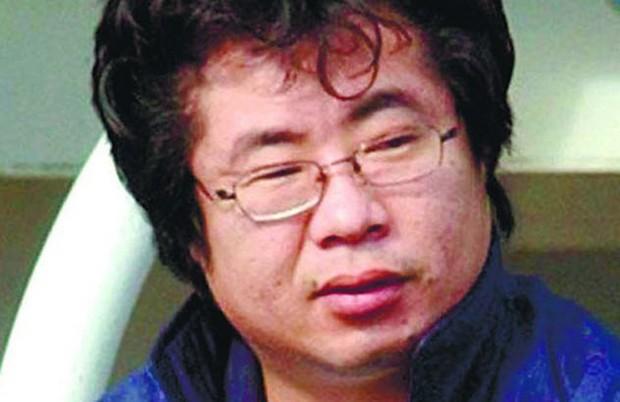 Bản án nào đang chờ đợi nghi phạm sát hại bé Nhật Linh tại Nhật Bản? - Ảnh 2.