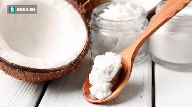 Tìm thấy 1 thực phẩm ngừa sâu và làm trắng răng an toàn, hiệu quả hơn cả kem thông thường - Ảnh 1.