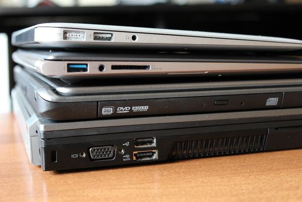 Mua laptop mới nhân dịp Black Friday thì đừng quên tự hỏi bản thân 8 câu này - Ảnh 6.