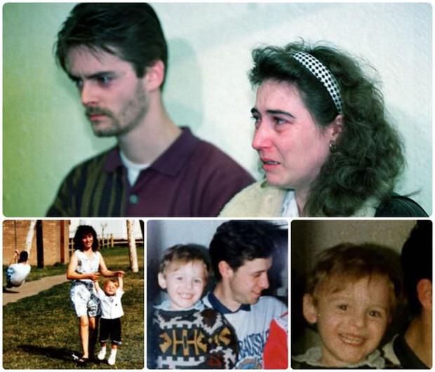Liverpool 38: Bé trai 3 tuổi bị giết hại, tra tấn dã man bởi 2 đứa trẻ 10 tuổi gây chấn động nước Anh - Ảnh 2.