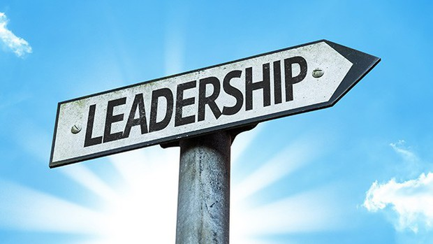 Muốn làm lãnh đạo tốt thì... đừng thông minh quá - Ảnh 1.