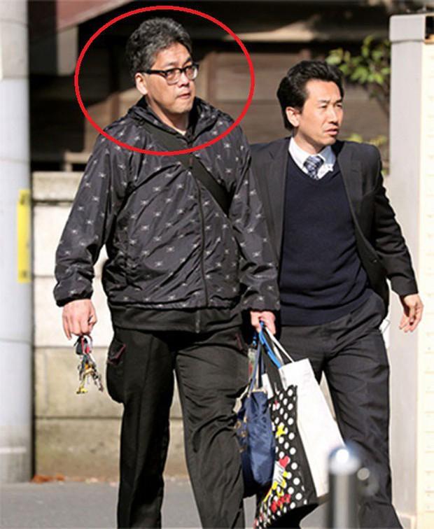 Bố mẹ bé 9 tuổi bị sát hại ở Nhật lên tiếng về thông tin phiên tòa kín - Ảnh 2.