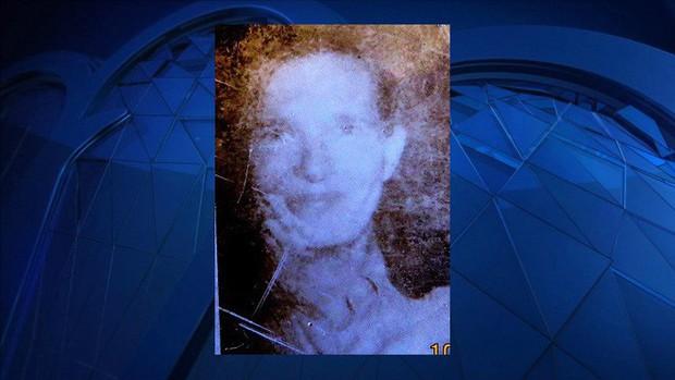 Mất tích 42 năm không một dấu vết, người phụ nữ bất ngờ được tìm thấy trong nhà dưỡng lão - Ảnh 1.