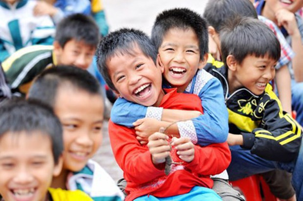 Báo Mỹ: Người Việt có nhiều điều người Mỹ rất ngưỡng mộ - Ảnh 2.