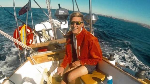 Cô gái đột ngột mất ý thức sau bữa tối lãng mạn trên du thuyền, tỉnh dậy phát hiện bạn trai đã qua đời - Ảnh 1.