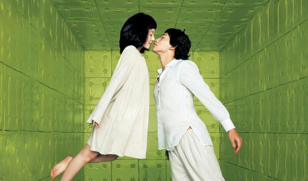 Ước gì 7 phim điện ảnh Hàn tuyệt hay này có phiên bản truyền hình - Ảnh 1.