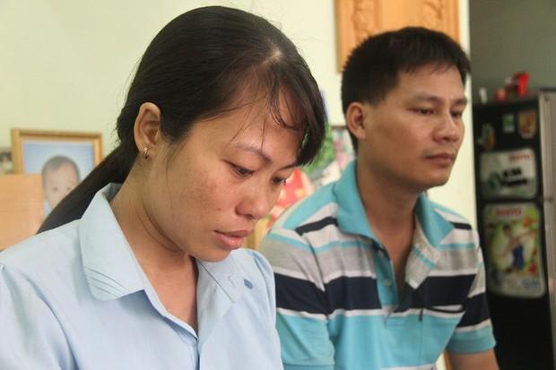 Vụ hai bé gái chết vì tai nạn, bố mẹ ôm di ảnh cầu cứu vì không khởi tố: Tiến hành điều tra lại vụ án - Ảnh 1.