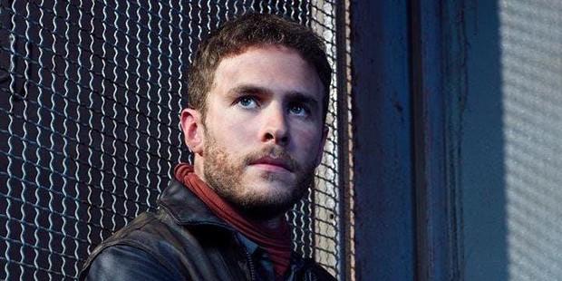 Agents of S.H.I.E.L.D. trở lại cùng mùa 5, mang khán giả tới tương lai - Ảnh 2.