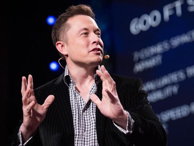 Nổi tiếng là nhà quản lý khắc nghiệt, điều gì khiến nhân viên của Elon Musk vẫn vui vẻ làm việc 12 tiếng mỗi ngày, ai về trước 7 giờ tối bị coi là sớm - Ảnh 1.