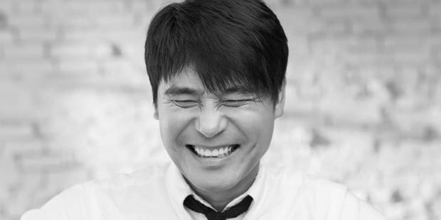Kpop có những ông chú cứ mỗi lần lên sàn là làm lớp idol trẻ ngao ngán - Ảnh 1.