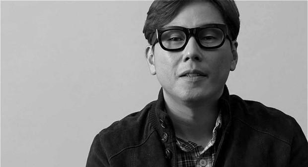 Kpop có những ông chú cứ mỗi lần lên sàn là làm lớp idol trẻ ngao ngán - Ảnh 3.