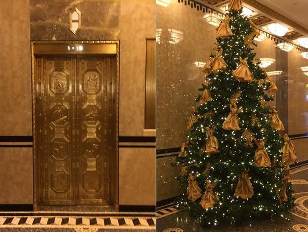 """Những góc khuất đêm Giáng sinh: Đâu đó vẫn còn những người đón """"mùa an vui"""" trong cô đơn và nghèo khổ - Ảnh 2."""