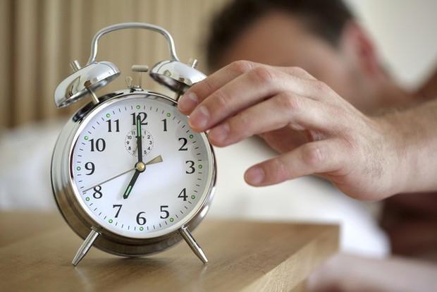 Đây là khoảng thời gian và ngày hợp lý nhất để xin việc, cơ hội tăng gấp 5 lần nếu xin vào đúng khoảng giờ này - Ảnh 1.
