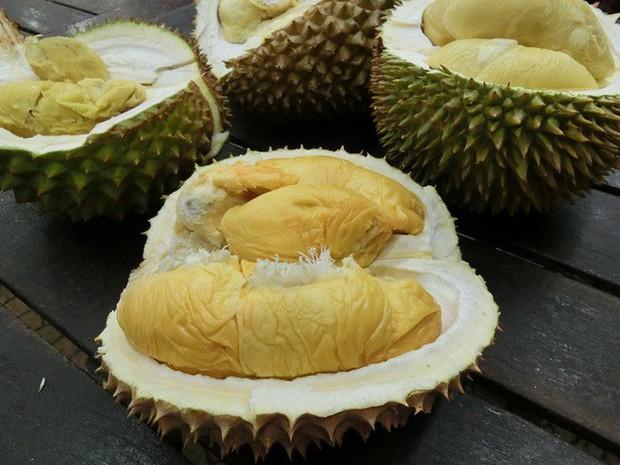5 đặc sản nổi tiếng thế giới thách bạn ăn mà không bịt mũi, Việt Nam có 1 món - Ảnh 1.