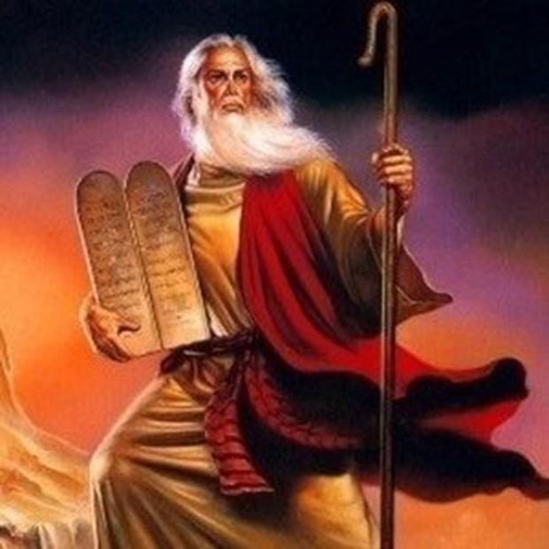 5 bí mật về ngày Giáng sinh: Nguyên mẫu của ông già Noel và câu chuyện đàn tuần lộc bị thiến - Ảnh 8.