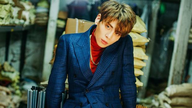 So Goodbye – Khi bài hát của Jonghyun (SHINee) trở thành sự thật - Ảnh 1.