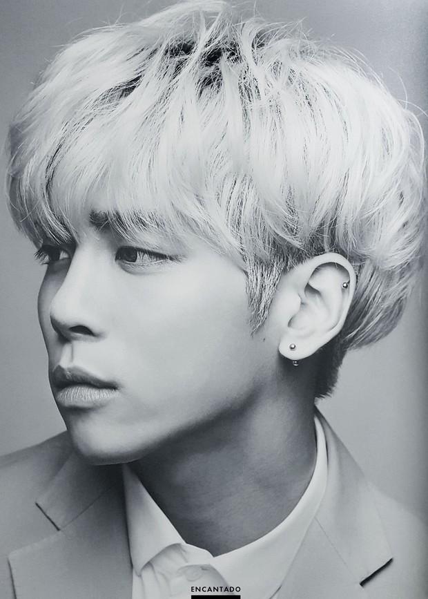 Sẻ chia cùng các fan, công chúng đồng lòng đưa các bài hát của Jonghyun quay trở lại BXH - Ảnh 3.