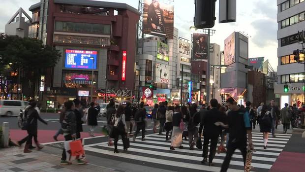 Tự tử bằng khí độc Carbon Monoxide: Vấn nạn của đất nước Nhật Bản đã lan ra cả thế giới - Ảnh 2.