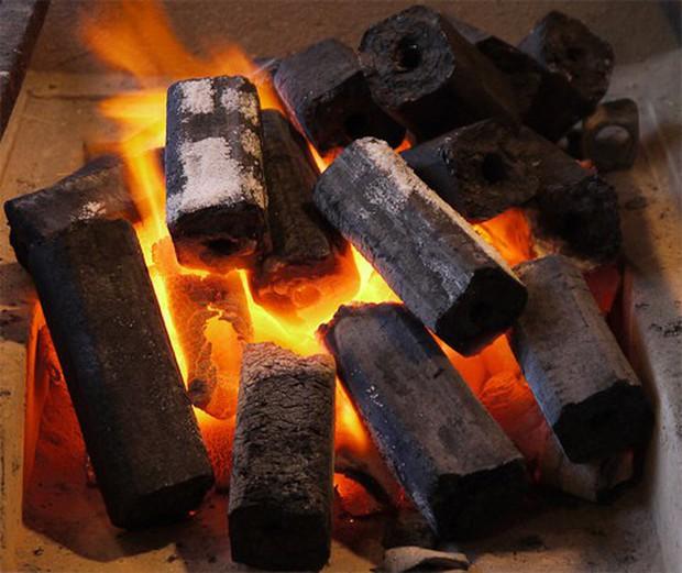 Tự tử bằng khí độc Carbon Monoxide: Vấn nạn của đất nước Nhật Bản đã lan ra cả thế giới - Ảnh 3.