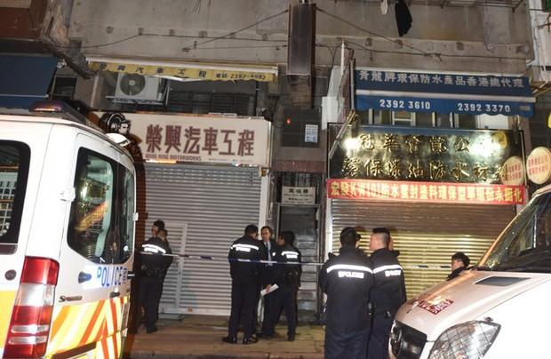 Vụ án chấn động Trung Quốc: Mẹ ruột sát hại con gái, giấu thi thể không nguyên vẹn trong nhà tắm - Ảnh 2.