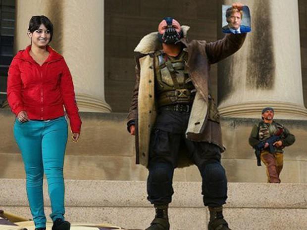 7 nhân vật vụt nổi tiếng vì sự đùa nghịch quá tay của cộng đồng mạng - Ảnh 3.