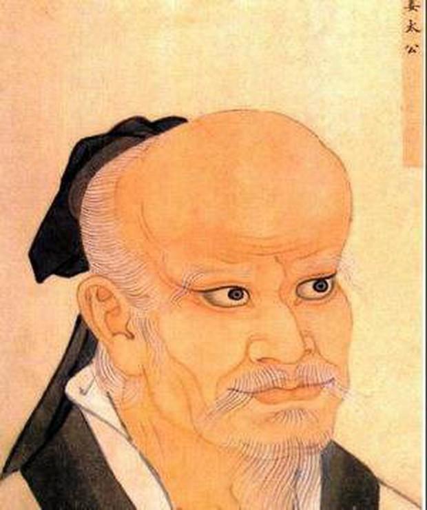 10 nhân vật thông minh kiệt xuất nhất lịch sử Trung Quốc: Gia Cát Lượng, Lưu Bá Ôn không lọt top 3 - Ảnh 2.