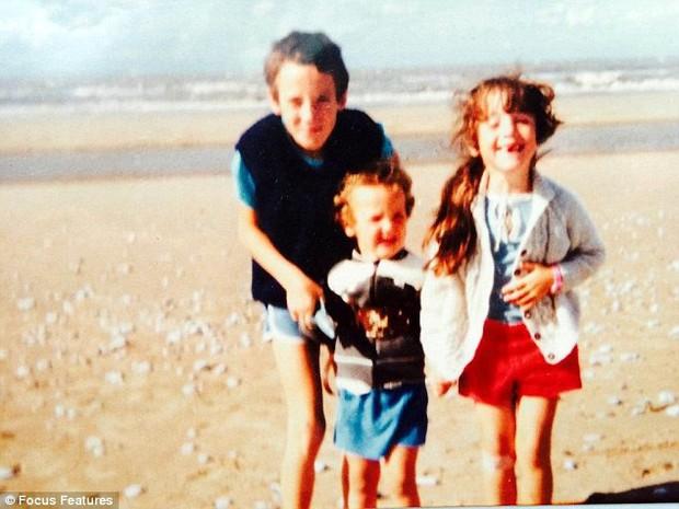 Yêu nhầm người, cô gái 17 tuổi trở thành nạn nhân của vụ giết người chấn động nước Anh - Ảnh 1.