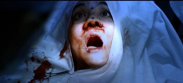 Công thức nào để có một phim kinh dị Việt Nam thực sự đáng sợ? - Ảnh 2.