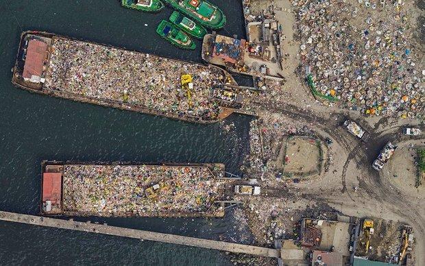 Không phải biến đổi khí hậu hay ô nhiễm đại dương, đây mới là vấn đề toàn cầu đáng báo động - Ảnh 11.