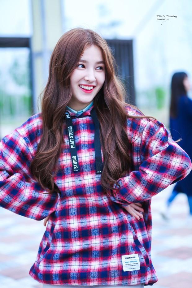 Thay thế Yoona và Suzy, ai trong số 7 nữ tân binh này sẽ trở thành nữ thần thế hệ mới? - Ảnh 11.