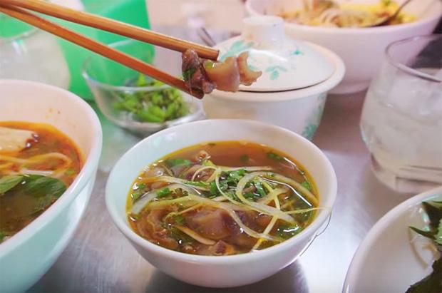 Những quán ăn ruột nhà Hari - Trấn Thành từ Sài Gòn ra đến Hà Nội - Ảnh 14.