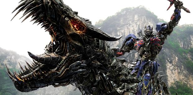 Đây chính là lý do chứng tỏ Optimus Prime mới là kẻ phản diện của loạt Transformers - Ảnh 12.