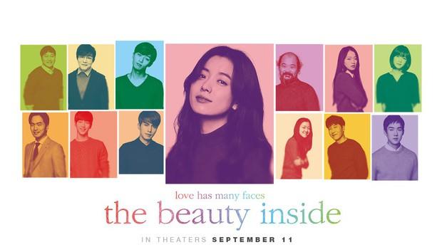 Ước gì 7 phim điện ảnh Hàn tuyệt hay này có phiên bản truyền hình - Ảnh 12.