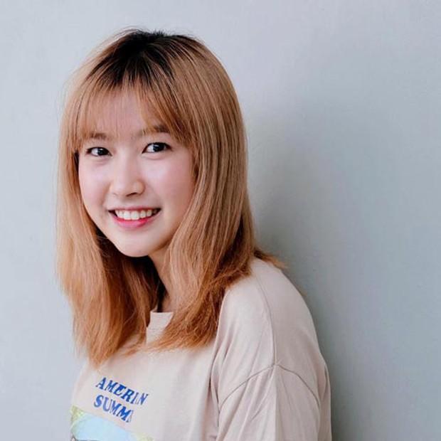 Điểm mặt 10 hot girl của Thái Lan không cần sexy vẫn thu hút mọi ánh nhìn - Ảnh 13.