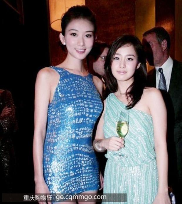 Là nữ thần sắc đẹp Hàn Quốc, Kim Tae Hee có bị lu mờ khi đứng cạnh các đại mỹ nhân khác? - Ảnh 37.