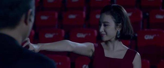 2016 - Năm thích tố nhau nhất của điện ảnh Việt - Ảnh 8.
