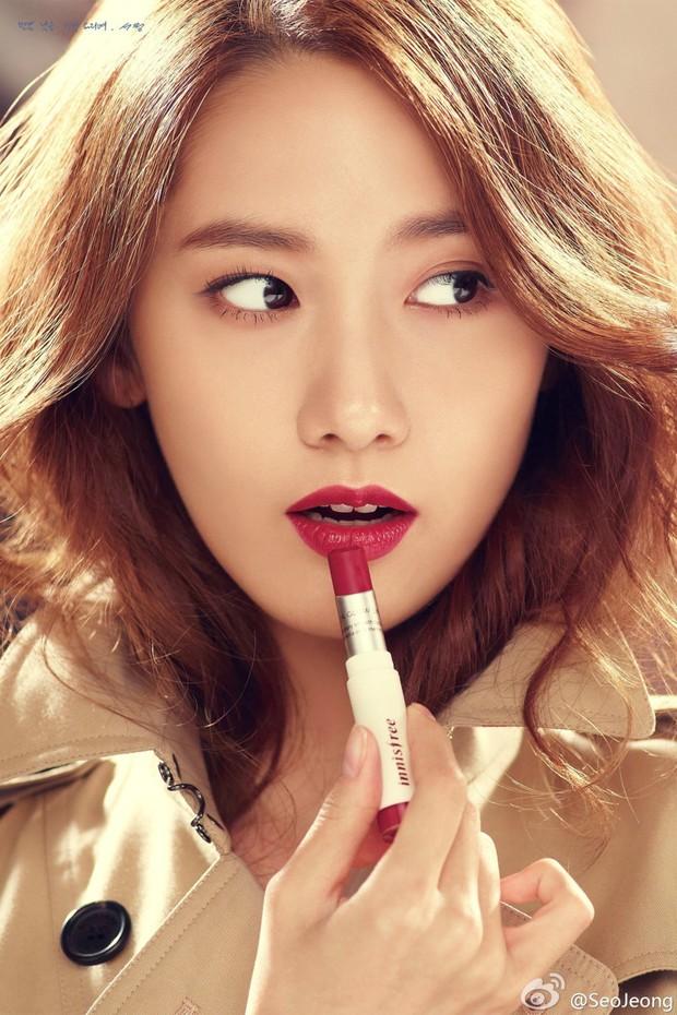 Lee Kwang Soo vượt mặt cả Suzy, G-Dragon trong BXH thu nhập quảng cáo tiền tỷ của sao Hàn - Ảnh 14.