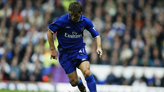15 bản hợp đồng tệ nhất lịch sử Chelsea - Ảnh 15.