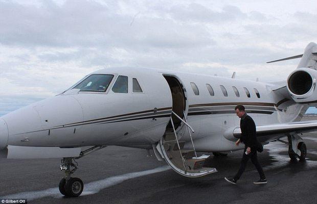 Tiết lộ của chuyên gia đi máy bay sang chảnh: Bí quyết để lúc nào cũng được ngồi khoang hạng sang - Ảnh 5.