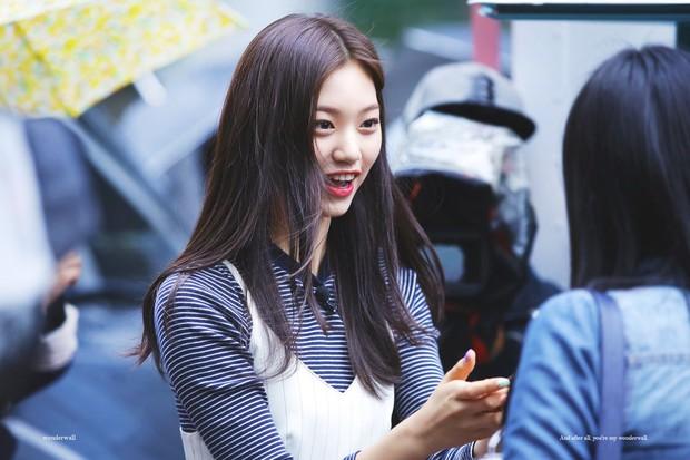 Thay thế Yoona và Suzy, ai trong số 7 nữ tân binh này sẽ trở thành nữ thần thế hệ mới? - Ảnh 14.