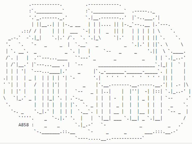 5 bí ẩn giải được là nhờ cộng đồng Reddit, từ mật mã chưa thể hóa giải tới những vụ án động trời - Ảnh 14.