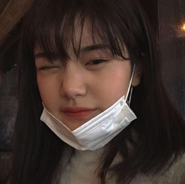 Phát hiện tân binh Kpop gây sốt với vẻ ngoài xinh như mộng, nét đẹp phi giới tính khiến fan 2 giới ngẩn ngơ - Ảnh 15.