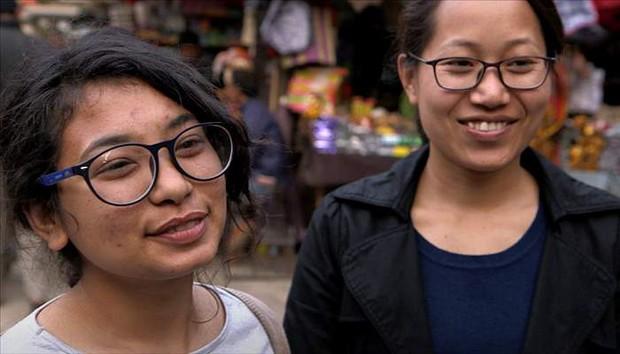 Nỗi đau đớn của phụ nữ Nepal trong kỳ kinh nguyệt: Không được ngủ tại nhà, có người chảy máu tới chết - Ảnh 6.