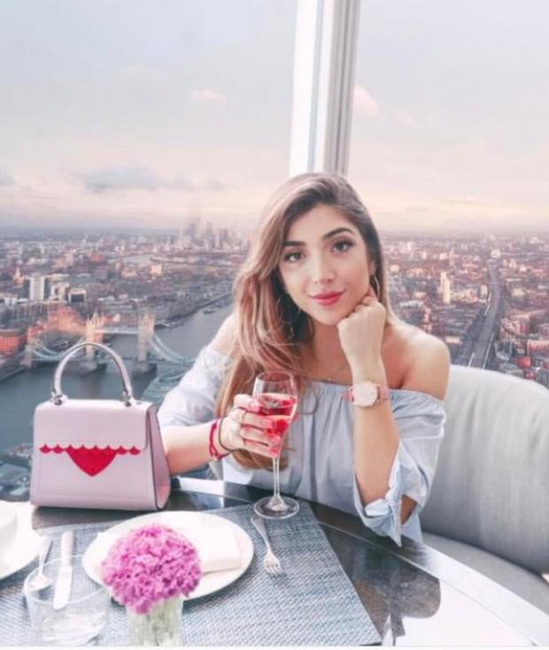 Sự thật đằng sau những tấm hình long lanh trên Instagram: Khi các blogger du lịch bị bóc phốt chỉnh ảnh quá đà - Ảnh 6.