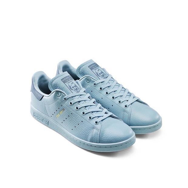 Pharrell Williams và Stan Smith tái hợp cho BST mới toàn tone màu pastel đẹp mê hồn của adidas - Ảnh 15.