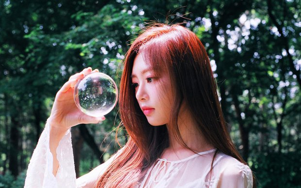 Thay thế Yoona và Suzy, ai trong số 7 nữ tân binh này sẽ trở thành nữ thần thế hệ mới? - Ảnh 16.